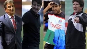 Polemica_Futbol_Honduras_2016