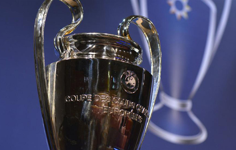 Sorteo_Octavos_Final_Champions_League