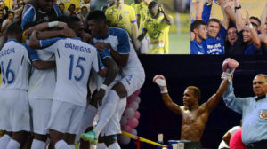 Top7_Momentos_Deporte_Honduras_2016