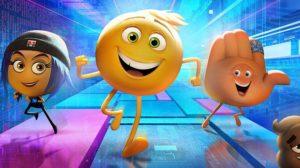 emojis-movie