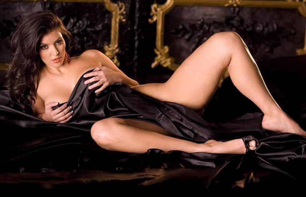 Kim kardashian hot sexy photos