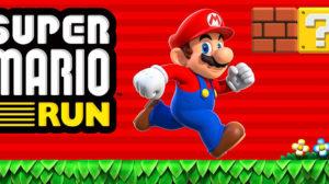 super-mario-run_iOSjpg