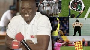 Analisis_Eduardo_Bennett_Reglas_FIFA