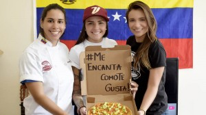 CARACAS_PIZZA_RADIOHOUSE (104)