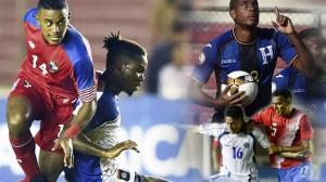 Copa_Centroamericana_Resumen_Jornada1
