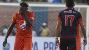 Copa_Presidente_Motagua_Gremio_Prensa