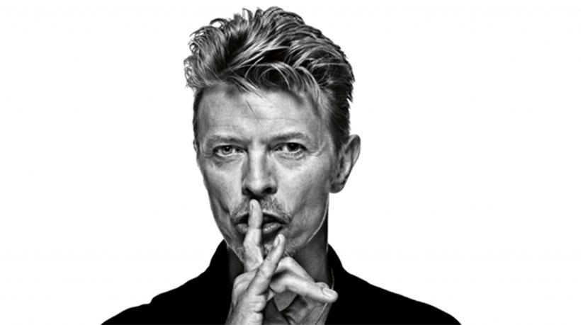 David-Bowie-RH