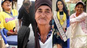 Dia_Mujer_Honduras_Radiohouse