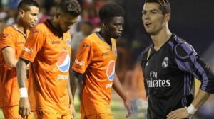 Eliminacion_Copa_Real-Madrid_Motagua