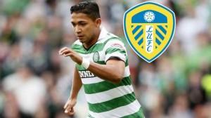 Emilio-Izaguirre-leeds-United-RH