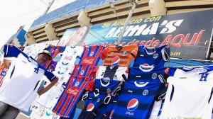 Encuesta Estadio Nacional (2)