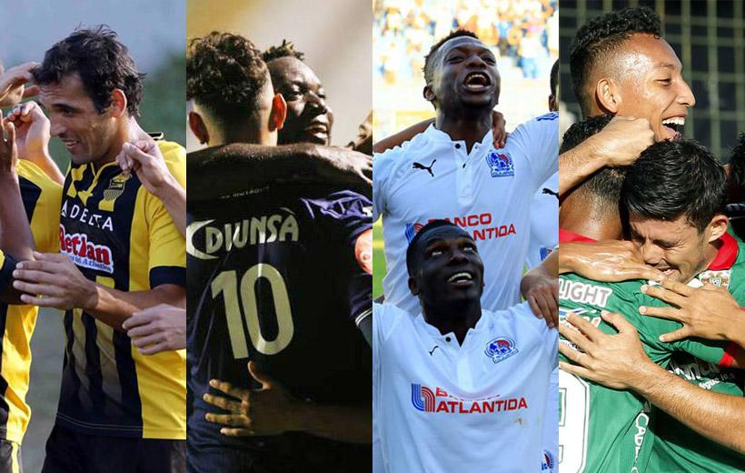 Liga_Nacional_Previa_Jornada6_Clausura2017