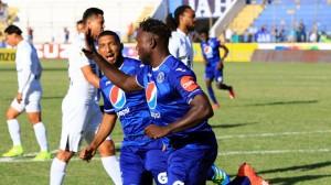 Motagua_Honduras_Progreso_Prensa