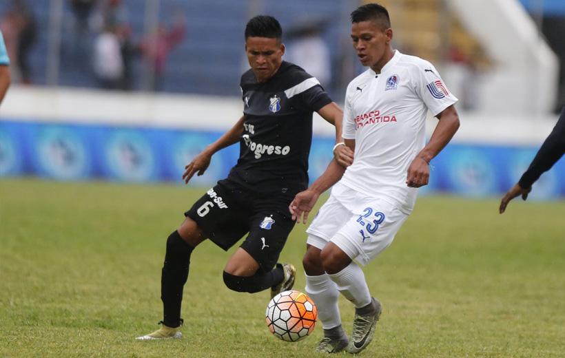 Olimpia_Honduras_Progreso_Prensa