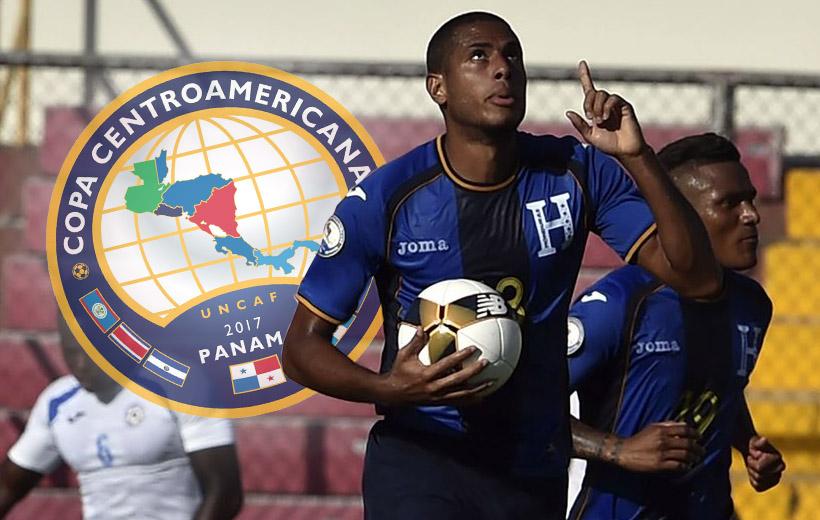 Previa_Honduras_El_Salvador