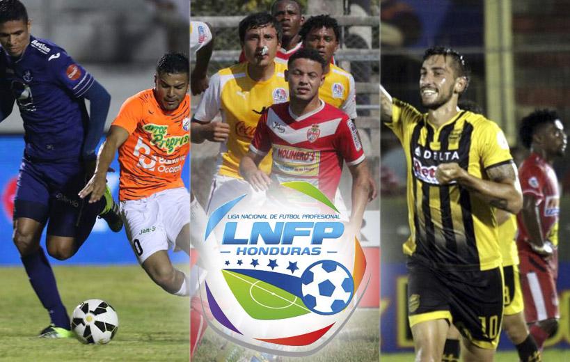 Previa_Jornada2_Clausura2017