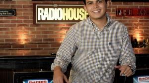 RODOLFO BUESO_RADIOHOUSE (39)