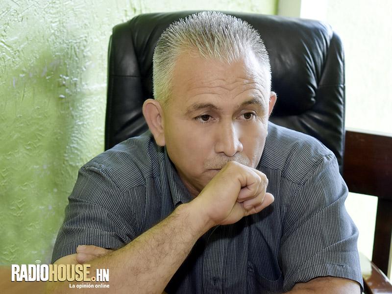 TONY QUINTERO_RADIOHOUSE (31)