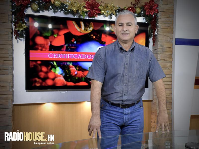 TONY QUINTERO_RADIOHOUSE (38)