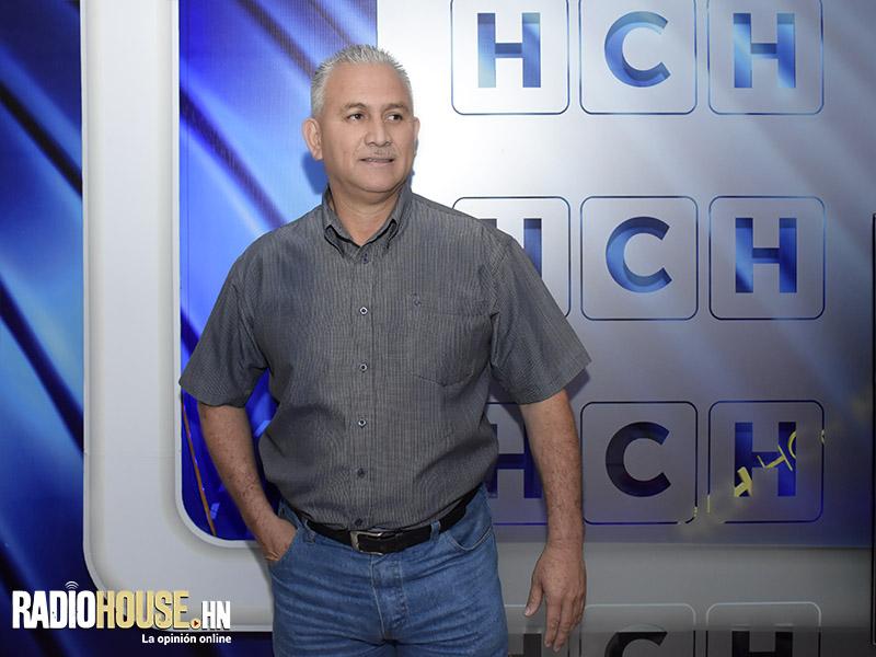 TONY QUINTERO_RADIOHOUSE (48)