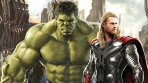 Thor-3-RH