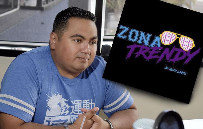 Zona_Trendy_Honduras_Radiohouse