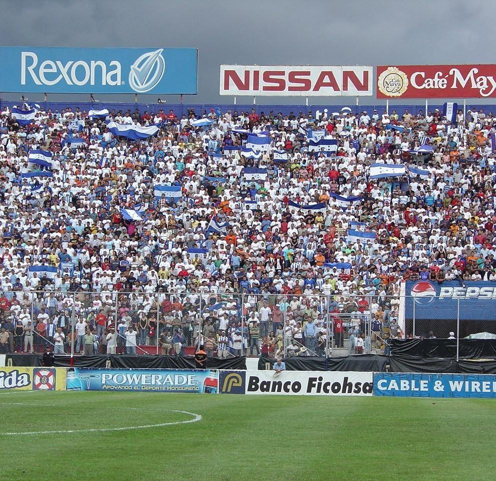 estadio-990x960
