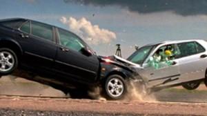 logo-11963-conozca-a-los-10-carros-mas-seguros-del-ano-2012