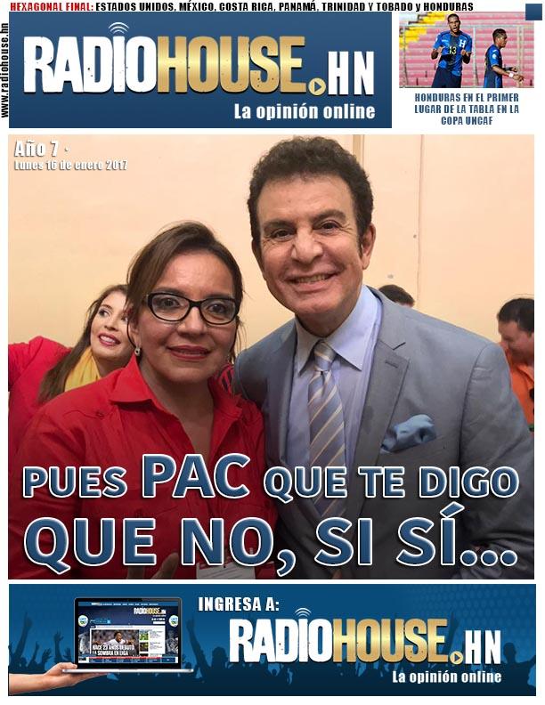 portada16deenero