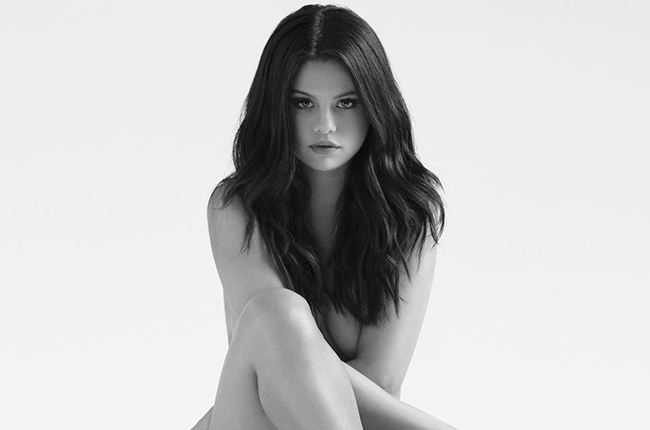 selena-gomez-revival-album-2015-billboard-650