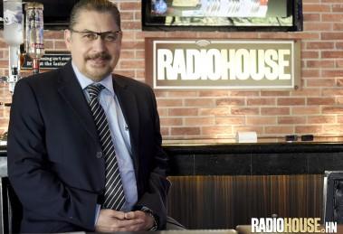 RadioHouse – Entrevistas, Reportajes, Honduras ...
