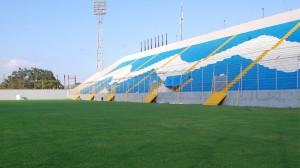 Estadio_Morazan_San_Pedro_Sula