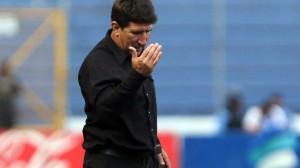 Foto de Diario Deportivo Diez.