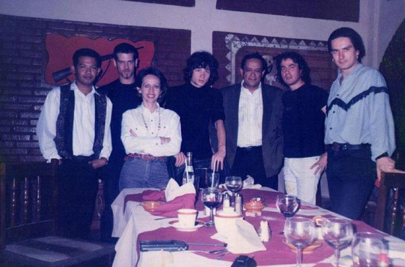 Heroes-del-Silencio-1996-Tegucigalpa-RH