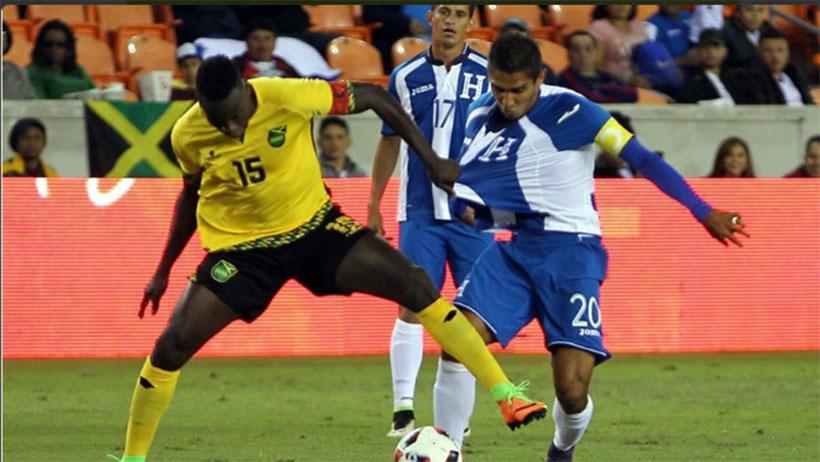 Honduras-vs-Jamaica-RH