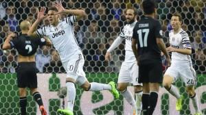 Juventus_Champions