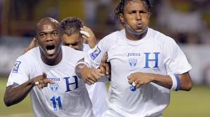 Mejor_Delantero_Historia_Honduras