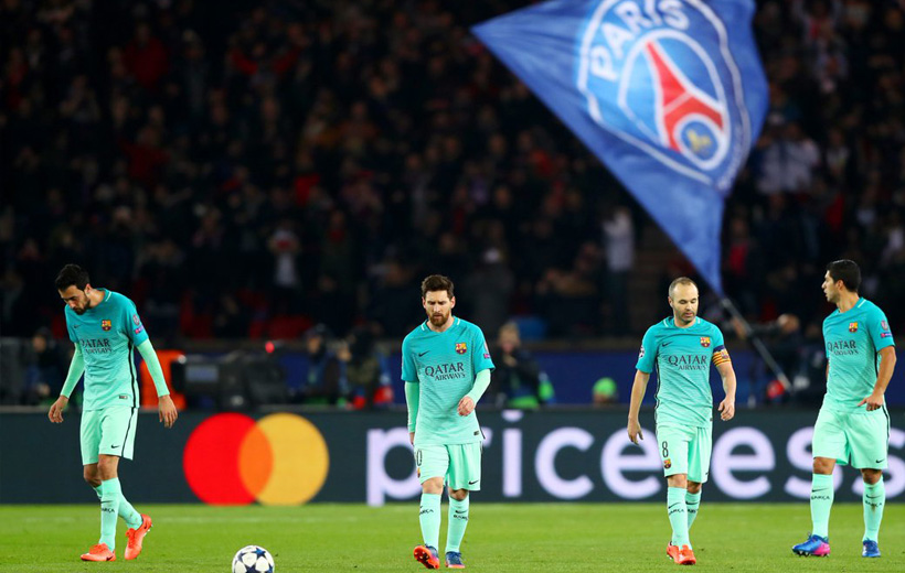 PSG_Barcelona_Championss
