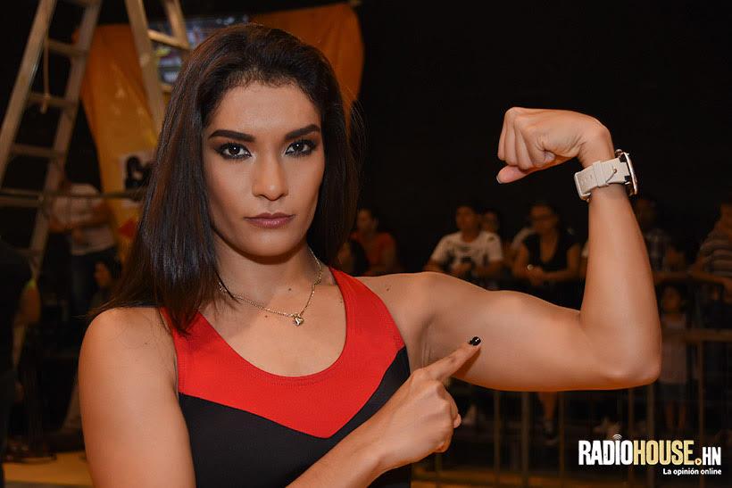 Paola Peña (1)