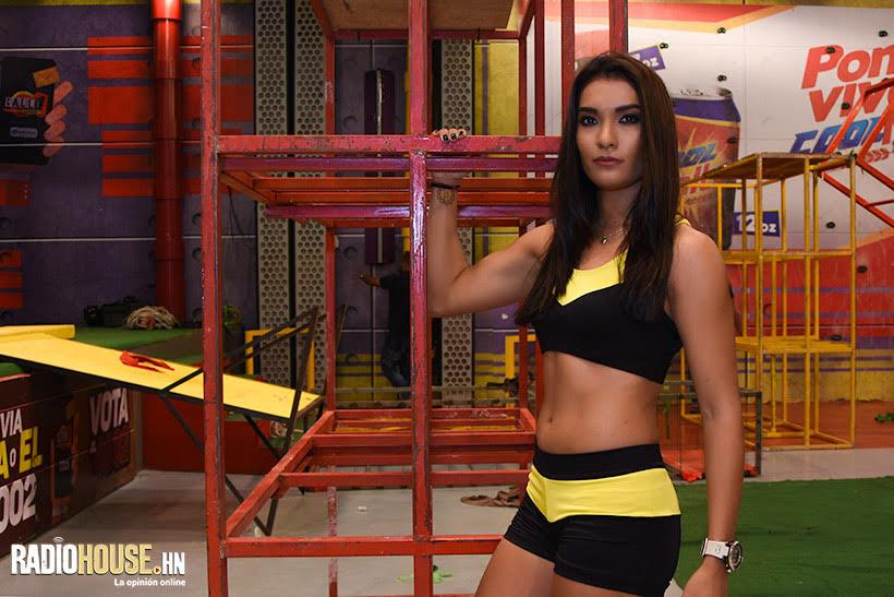 Paola Peña (11)
