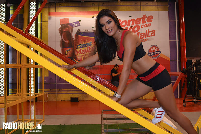 Paola Peña (3)