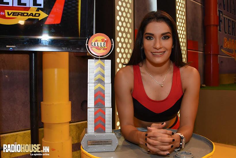 Paola Peña (4)