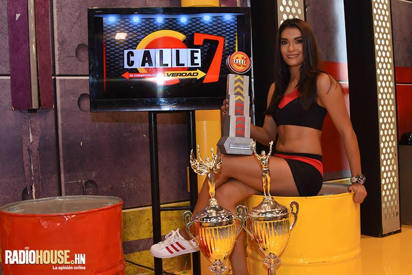 Paola Peña (5)