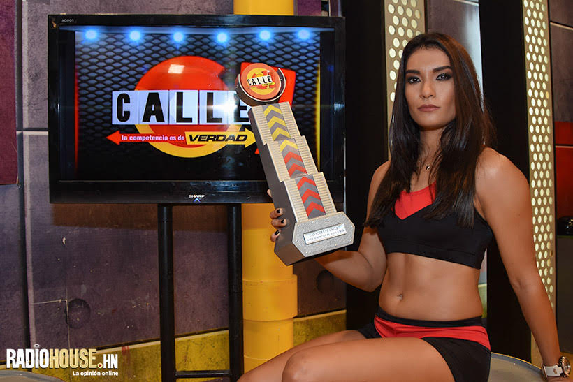 Paola Peña (6)