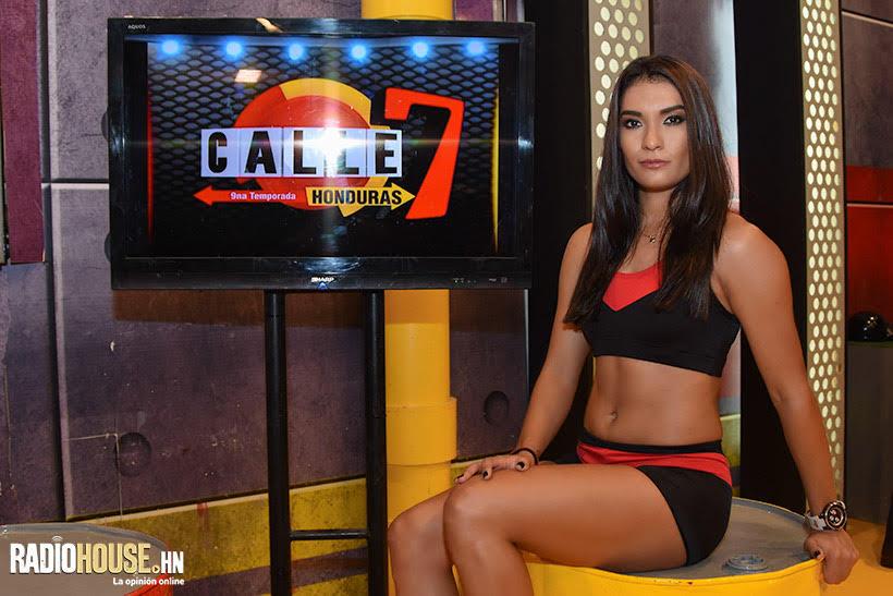 Paola Peña (8)
