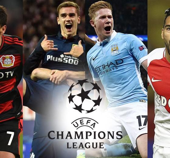 Previa_Champions_League_Ida_Octavos_Final
