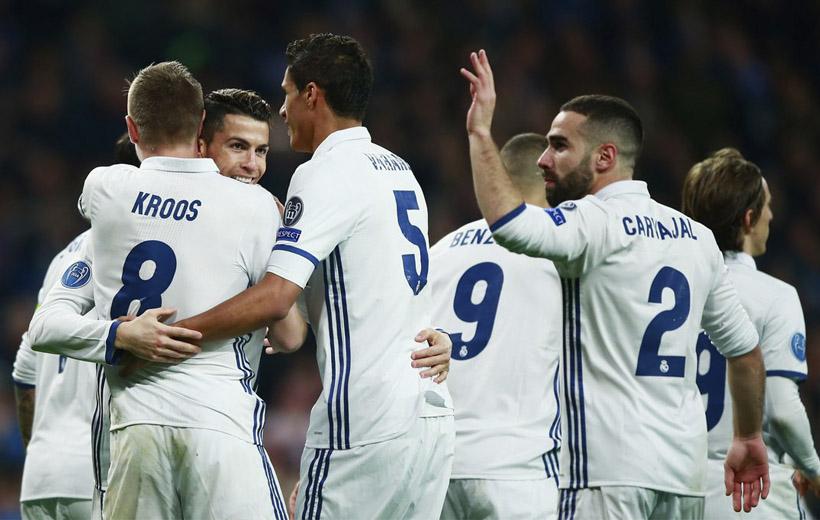 Real-Madrid_Napoli