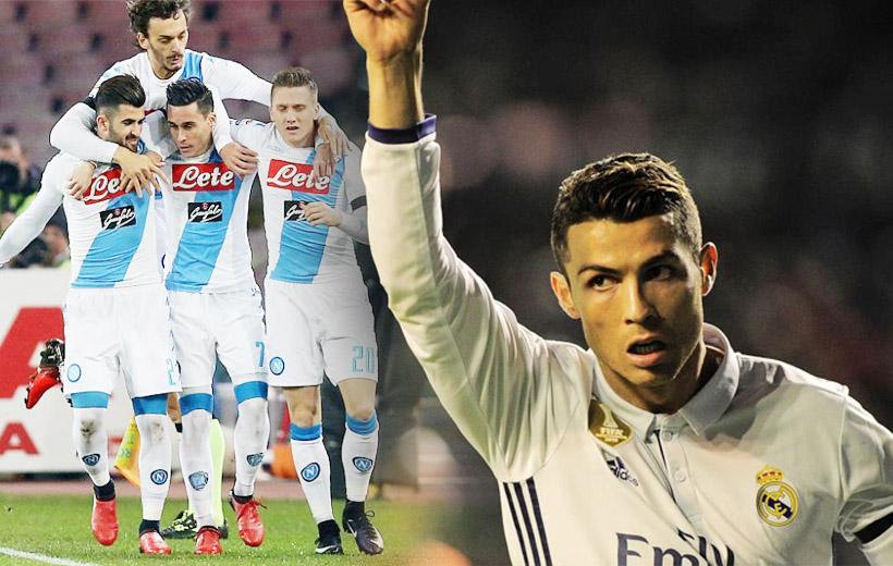 Real_Madrid_Napoli_Octavos_Final_Champions
