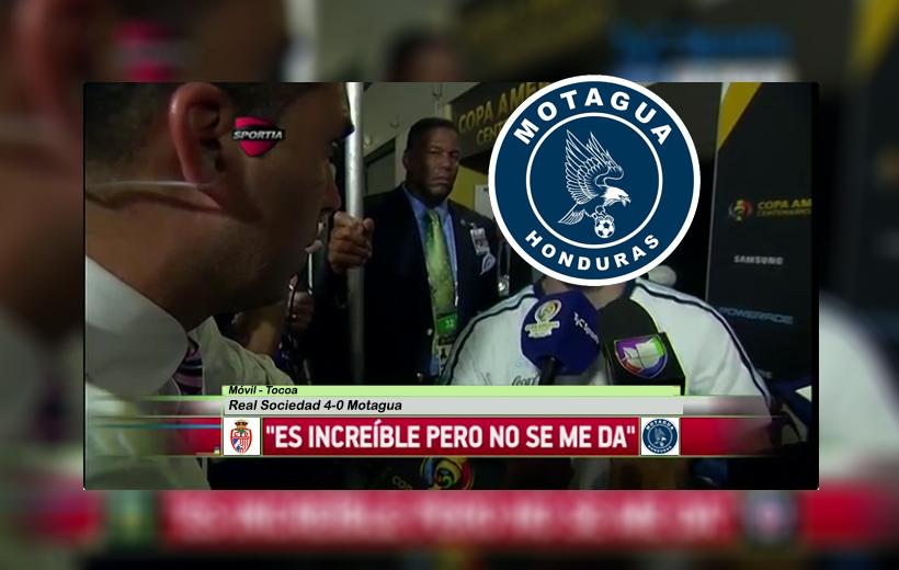 Real_Sociedad_Motagua_Clausura2017