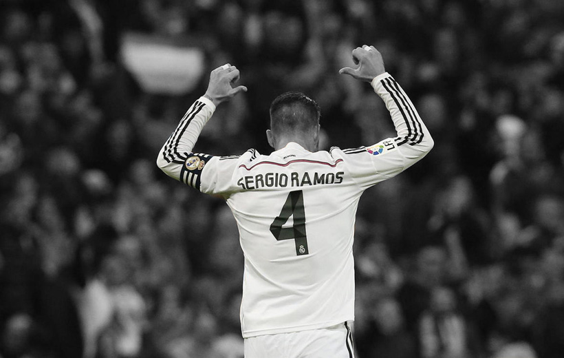 Sergio_Ramos_Numero_4